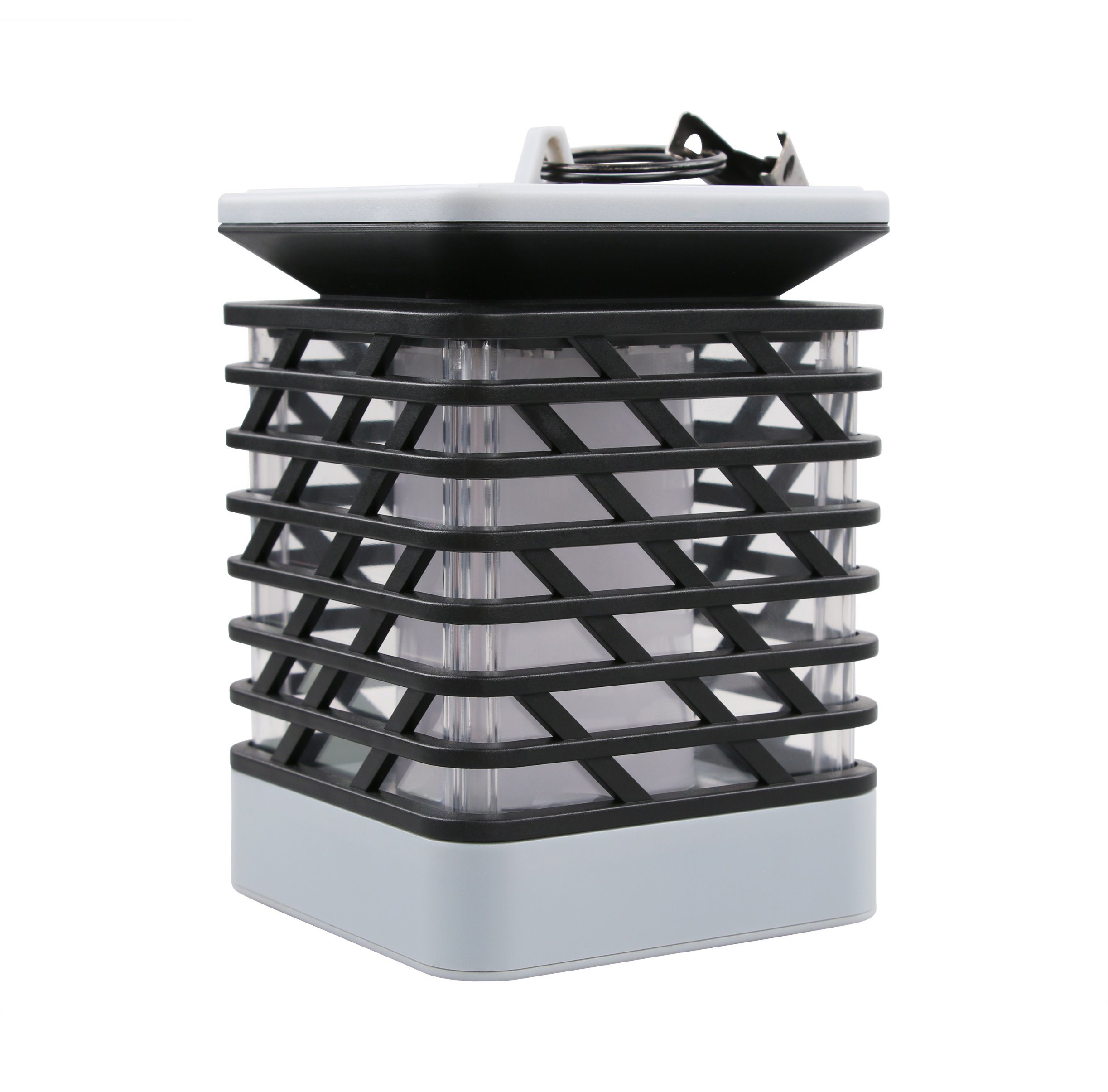 dawn lamp down powered black mounted patio lights finish exterior fixtures cylinder wall sconces up lantern outdoor in and coach to ceiling mount dusk light solar lighting