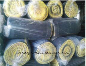 Gade a Non-Combustible Thermal Insulation Glass Wool