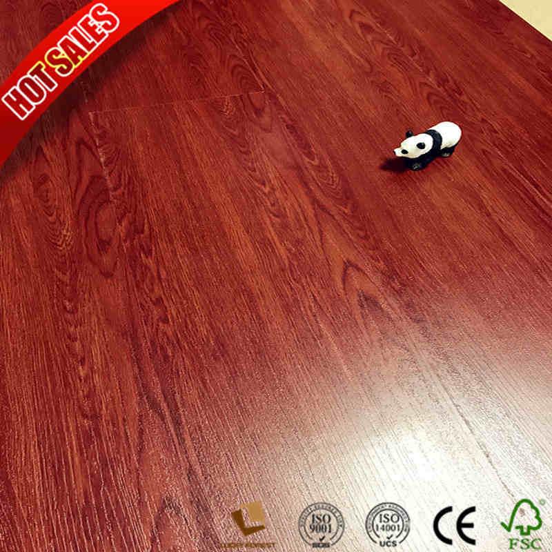 Low Cost U Groove 12 3mm Kaindl Laminate Flooring Reviews