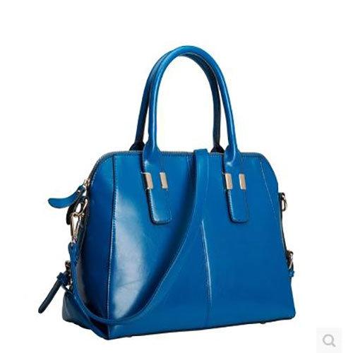 ef62a28c0 China 2016 High Quality Stylish Designer Lady Handbags Large Tote ...