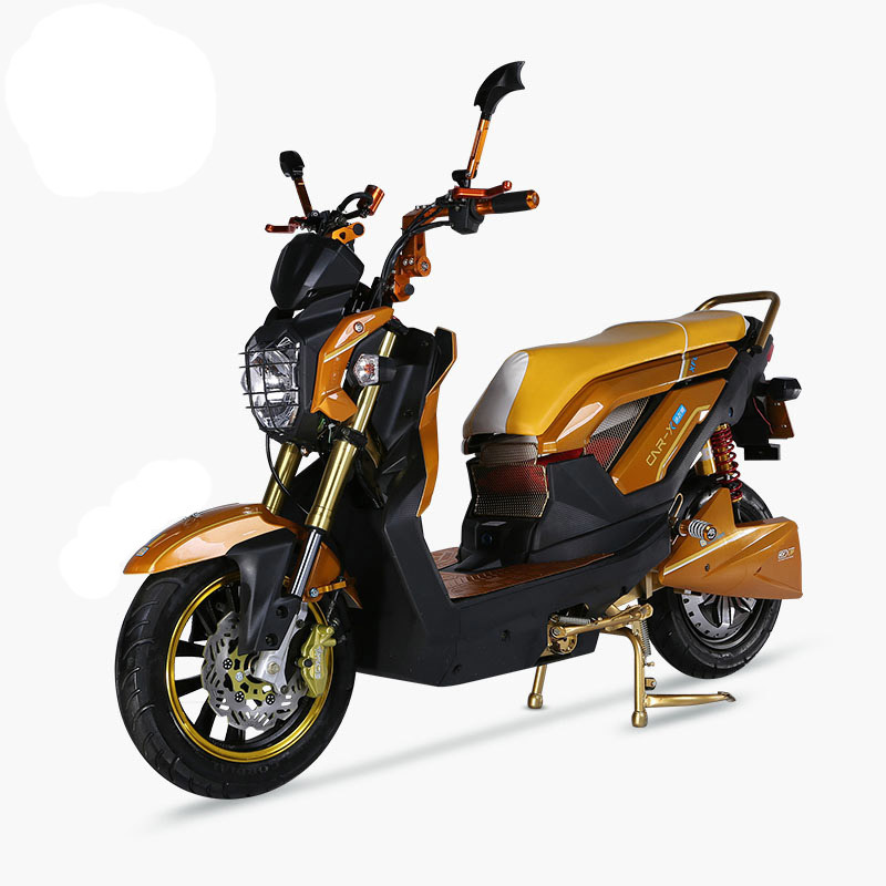 China Best 3000W Jb Importers Electric Bicycle And Scooter