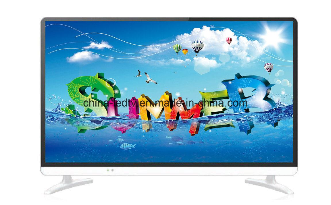 4bbb62b0f7d0 China Cheapest Dansat 12V DC Star X Satellite Receiver 32 Inch Star X LED TV  - China LED Panel
