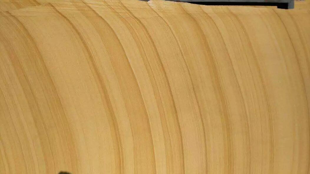 China Popular 2016 Hot Sell Teak Wood Sandstone Sandstone