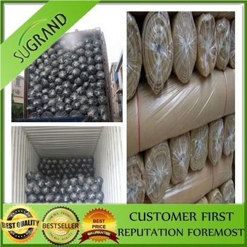 New Virgin HDPE Cheap Garden Anti Insect Net