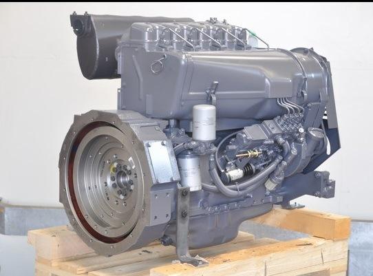 china deutz engine for generator and construction machine f4l914 rh marine engine en made in china com