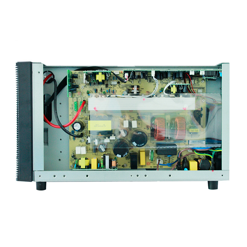 UPS Uninterruptible Power Supply 220V 1kVA~3kVA pictures & photos