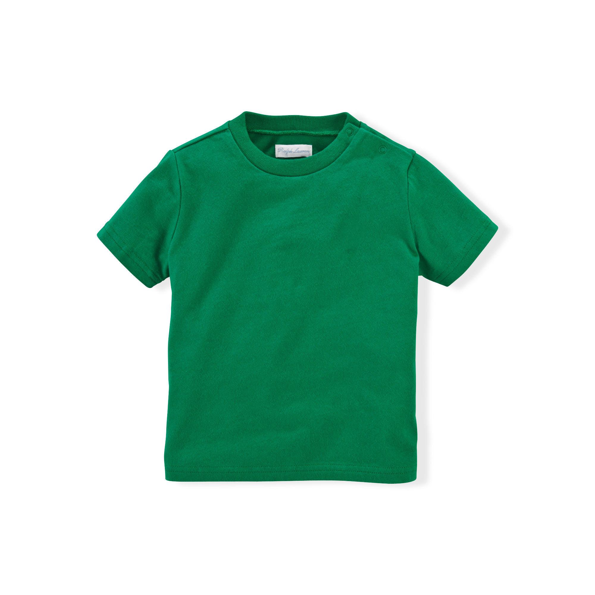 f4673fb03 Plain Baby T Shirts - DREAMWORKS