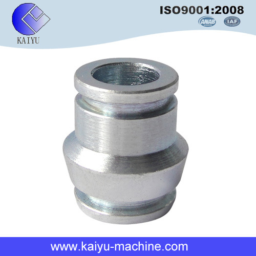 OEM Welcomed Professional Quick Release Shaft Coupling, Connector