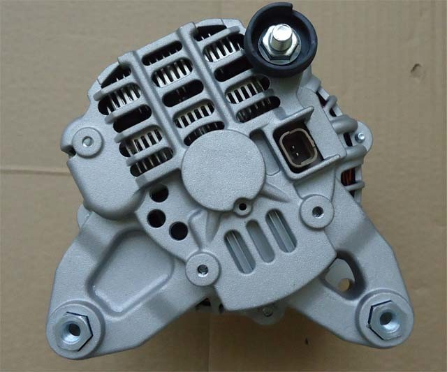 AC/ Auto Alternator for Renault A2tb6481 Ca1652IR pictures & photos