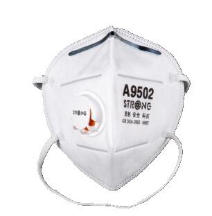 Mask Dust N95 Kids Cotton Item hot Face
