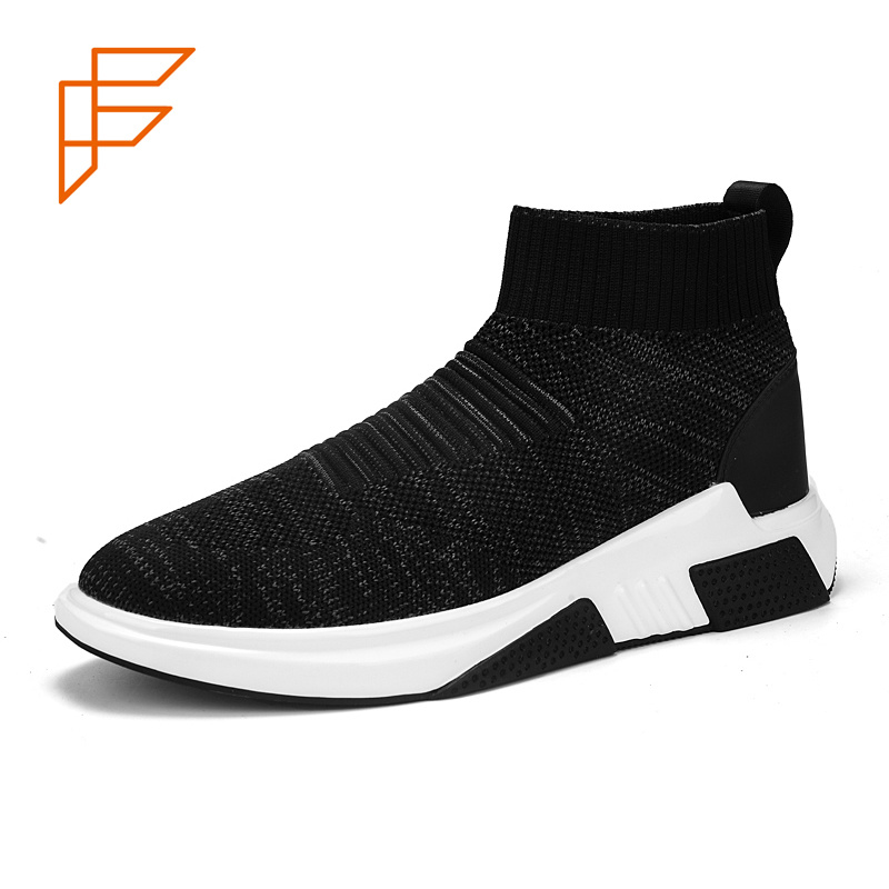 China Topsion 2019 Trend Cheap Sock