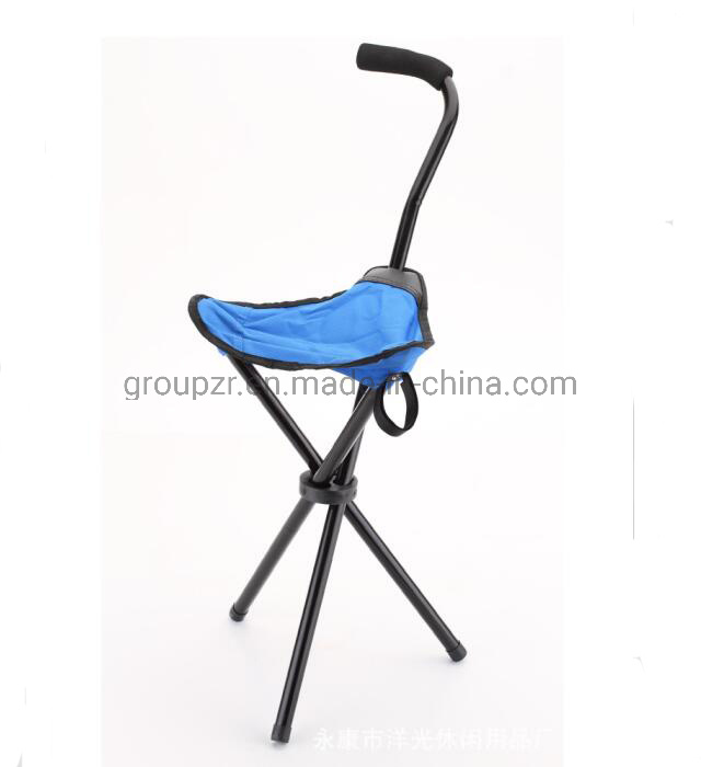 Tremendous Hot Item Outdoor Camping Triangle Stool Fishing Folding Chair With Handle Unemploymentrelief Wooden Chair Designs For Living Room Unemploymentrelieforg