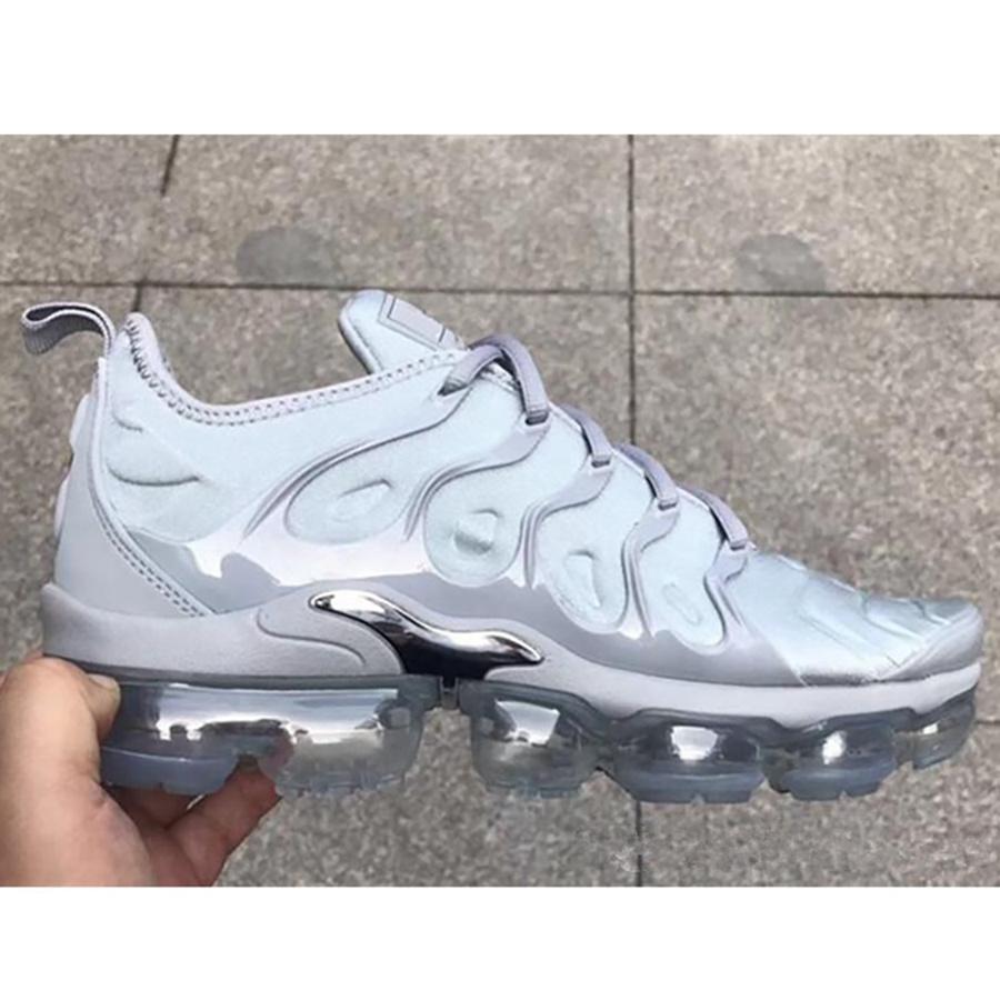 Quality Tn Air Cushion Shoes Plus