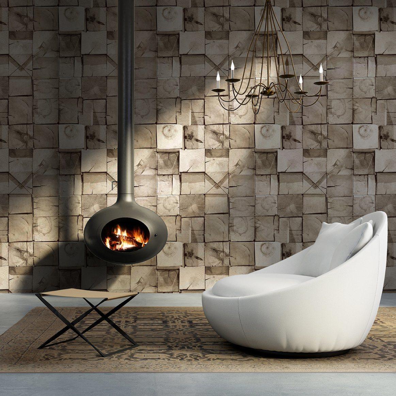 3d Design Art Modern Wallpaper 3d Wallpaper For Home