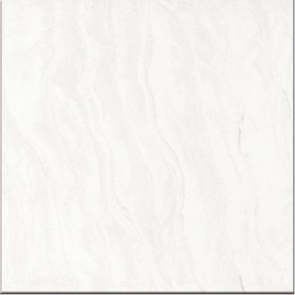 China Foshan Factory Non Slip White Ceramic Floor Tiles On Sale 6sk001 China Floor Tiles Car