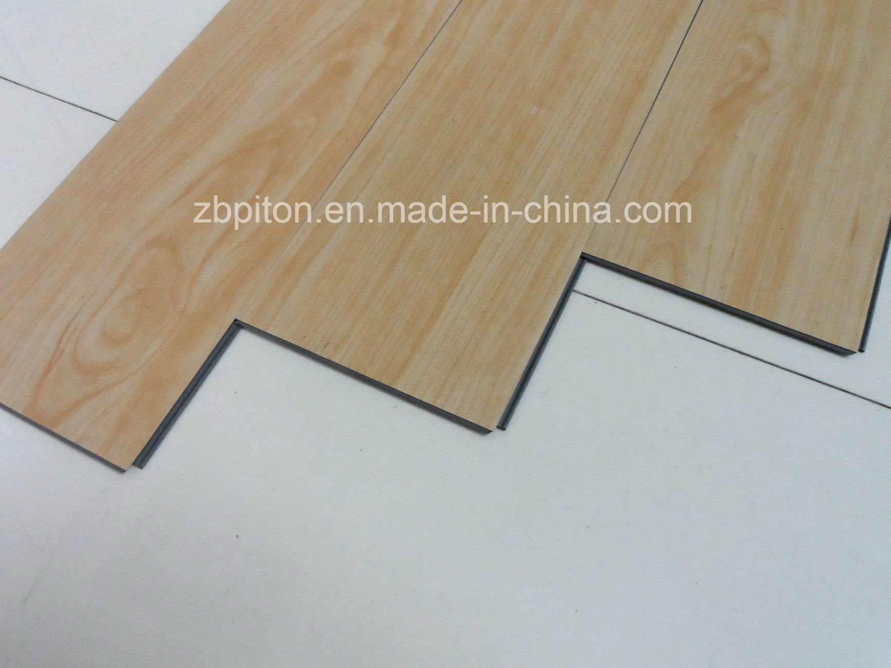 China beautiful pvc vinyl flooring tile with click locking system beautiful pvc vinyl flooring tile with click locking system cng0454n dailygadgetfo Choice Image