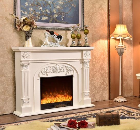 China Middle East Dubai Hotel Furniture Led Lights Heater