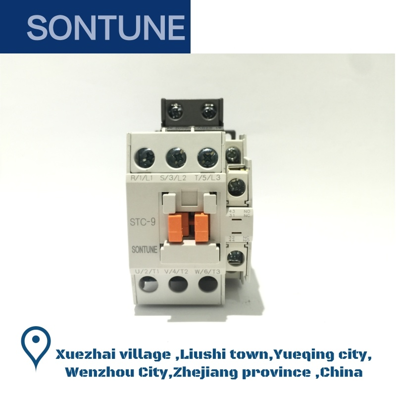 China electric contactor electric contactor manufacturers china electric contactor electric contactor manufacturers suppliers made in china asfbconference2016 Gallery