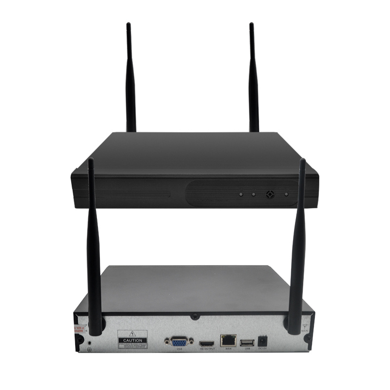 China Wholesale Outdoor Wireless IP WiFi Security Recording CCTV ...