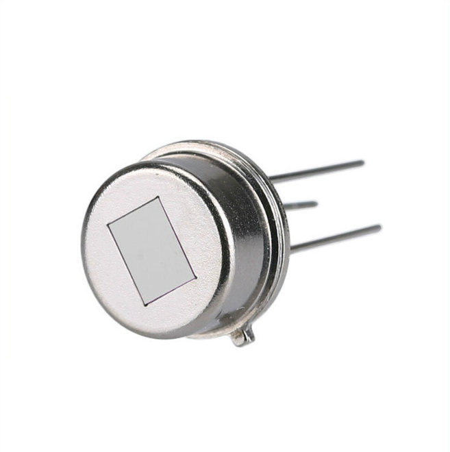 Cheap PIR500bp Pyroelectric Infrared PIR Sensor for Light-Dependent Control Light pictures & photos