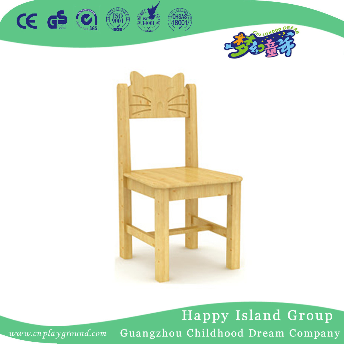 Miraculous China Kindergarten Best Wooden Cartoon Panda Model Kids Gmtry Best Dining Table And Chair Ideas Images Gmtryco