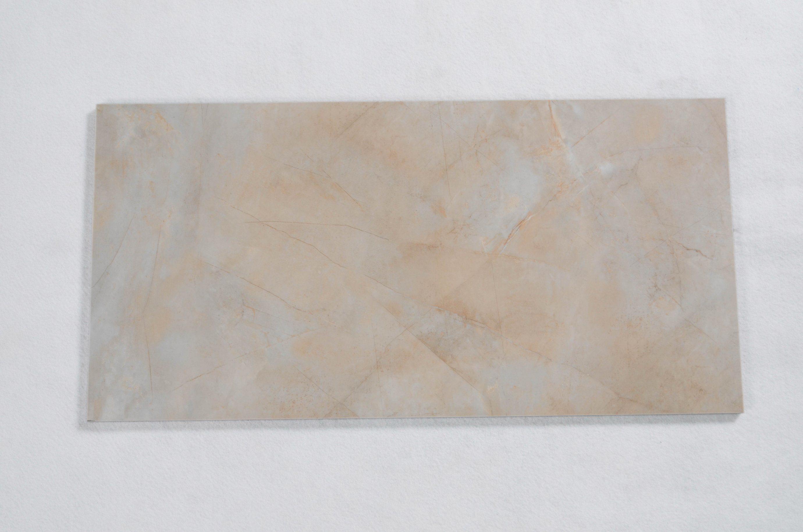 China 300X600mm Bathroom and Kitchen Original Edge Ceramic Wall ...