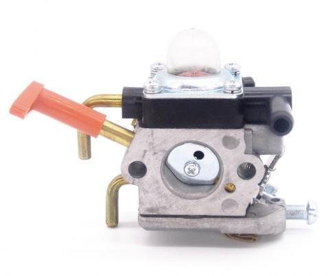 China Engine Parts Carburetor for Stihl HS81 HS86 HS86r