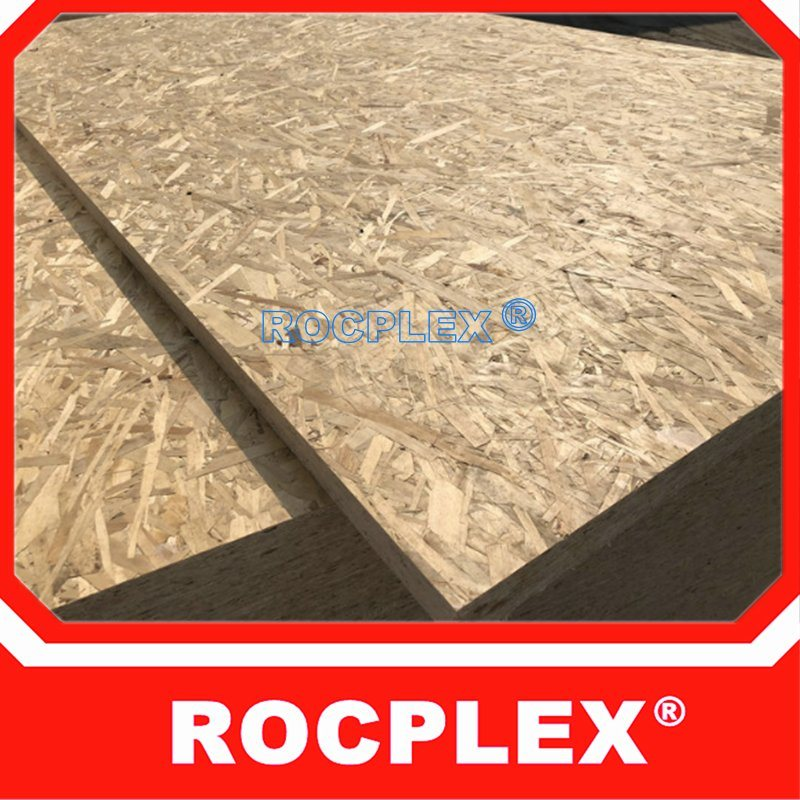 China Cheap OSB and OSB SIP Panel for OSB Board Price Photos