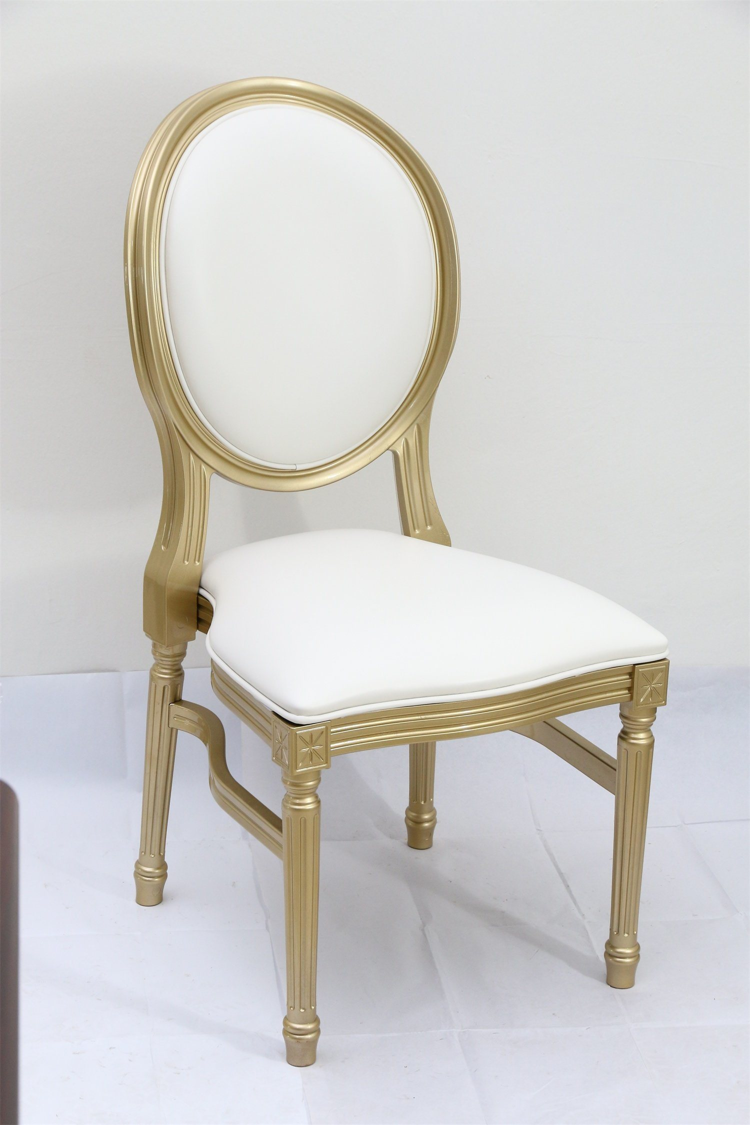 wood banquet chairs. China Ghost Wedding Chair Louis Dining Banquet - Chair, Wood Chairs