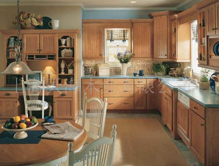 kitchen design in america china american style kitchen china american style 388