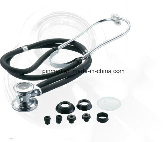 china the rappaport stethoscope with clock china rappaport