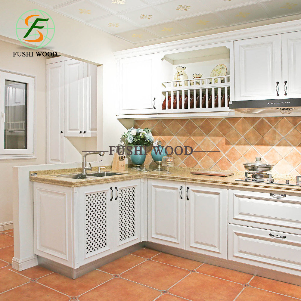 China Kitchen Cabinets, Kitchen Cabinets Manufacturers, Suppliers | Made-in- China.com