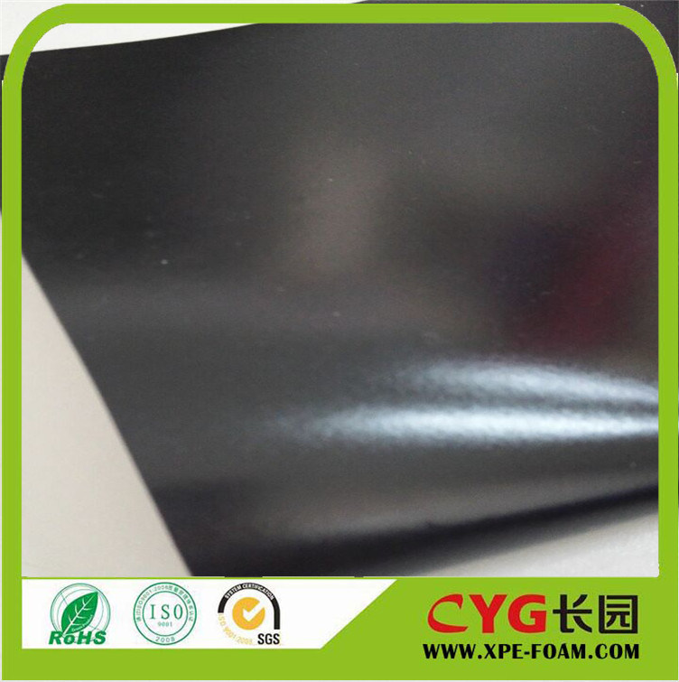 Ultra Thin PE Foam for Electronic Used PC Pad LCD pictures & photos