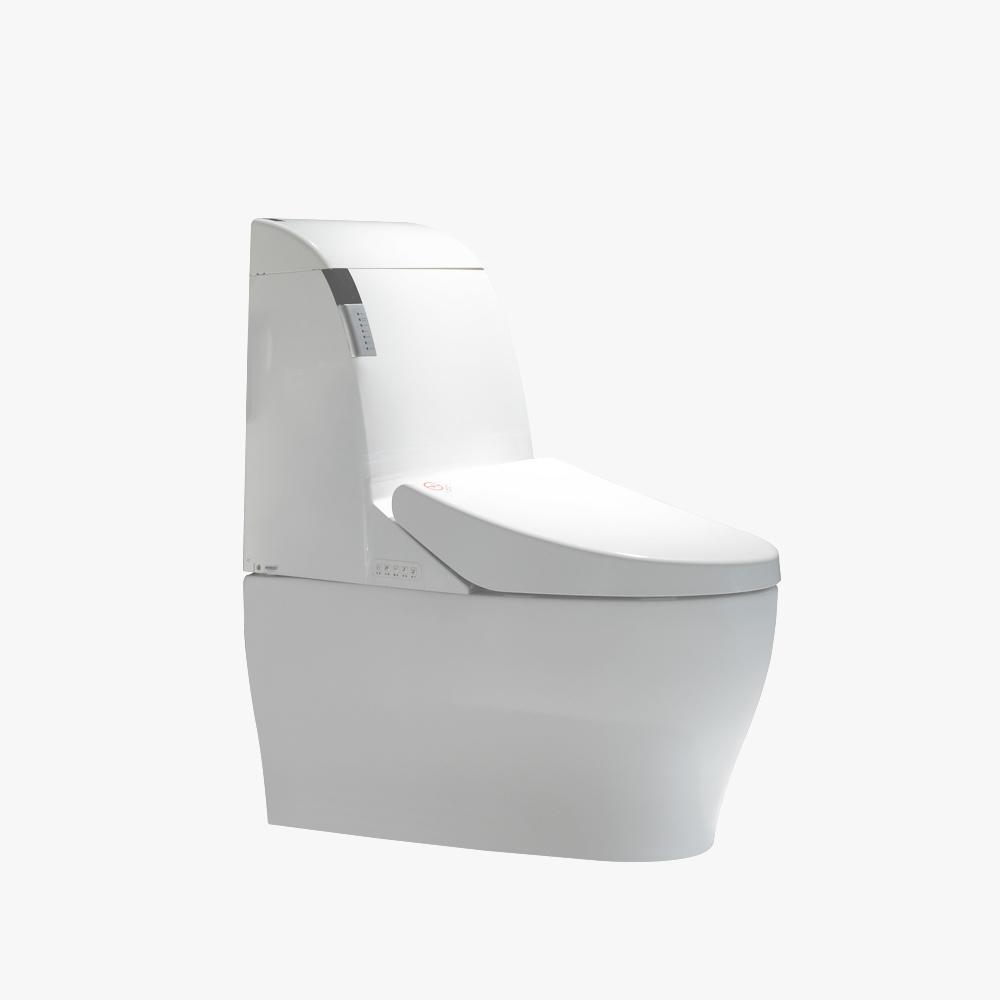 Open Front Toilet Seat.Hot Item Gizo Jj 0801z Electronic Toilet Bidets With Open Front Toilet Seat Type
