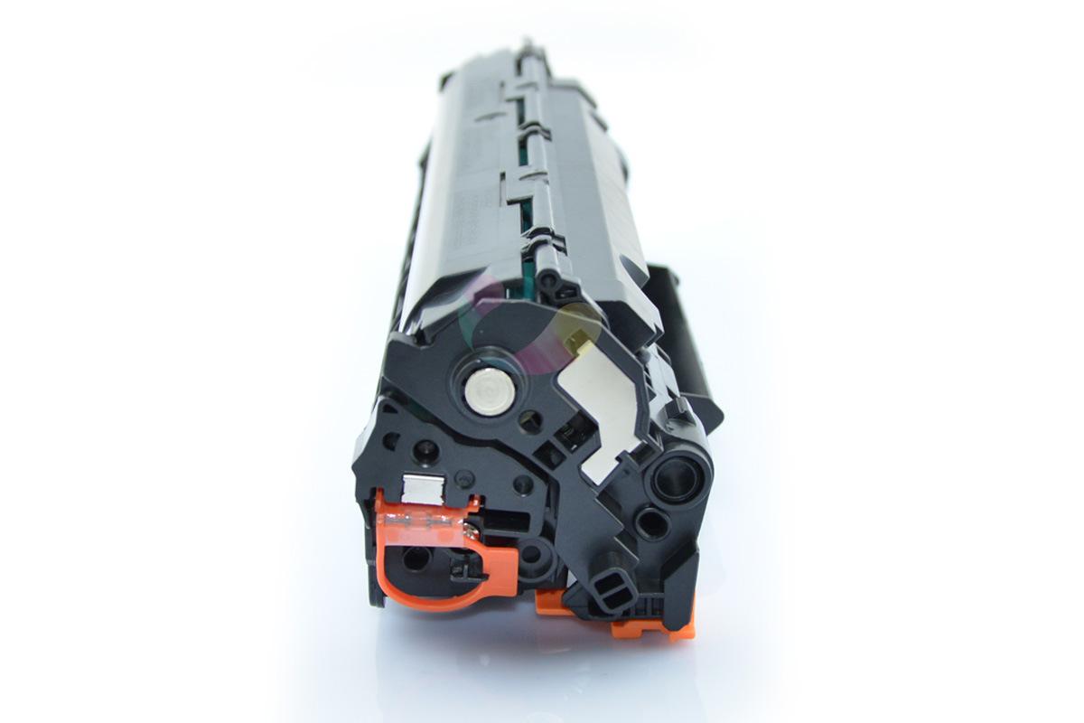 China Original 285a For Hp 85a Ce285a Toner Cartridge Opc Drum Printer Laserjet P1102 Katrid Packing