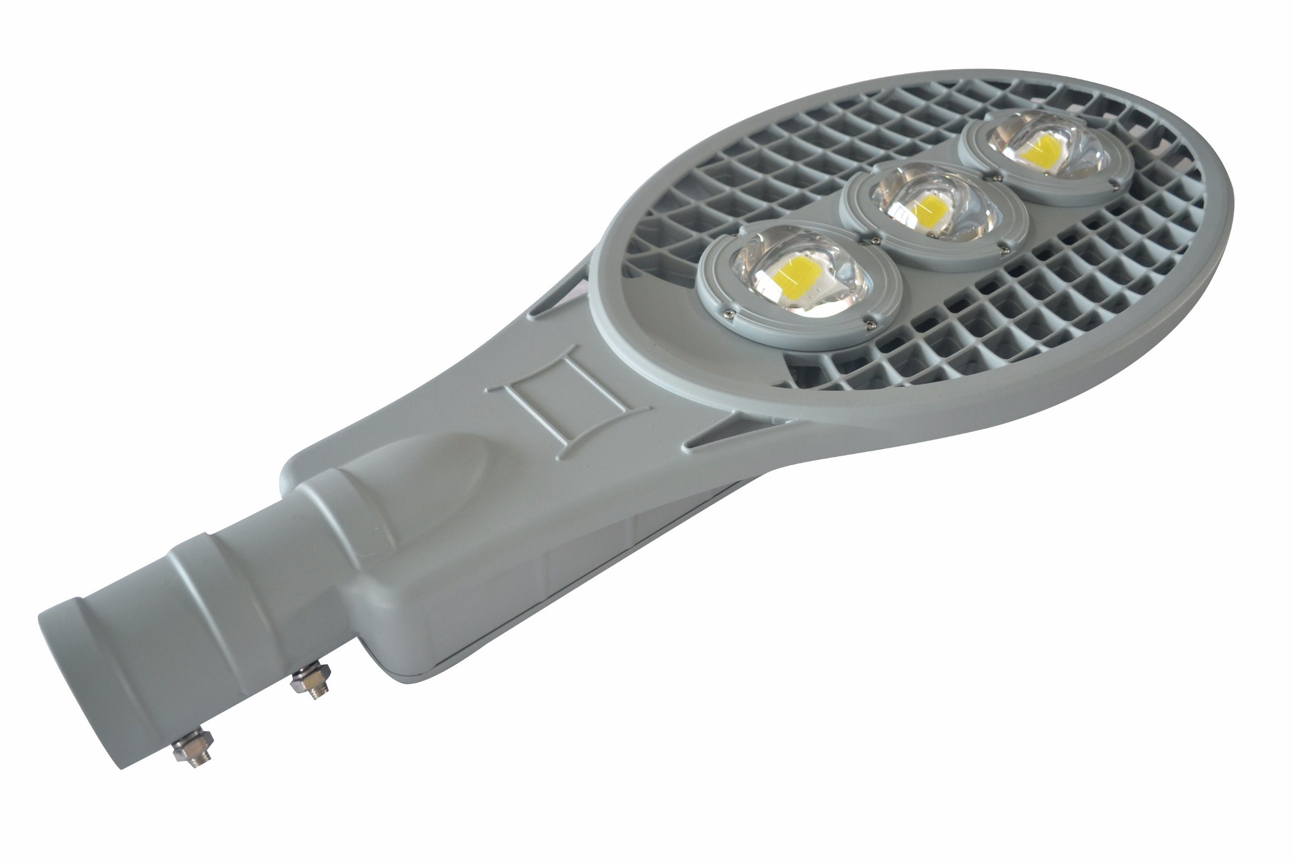 New Design Good Price 150W LED Street Light Price List pictures & photos