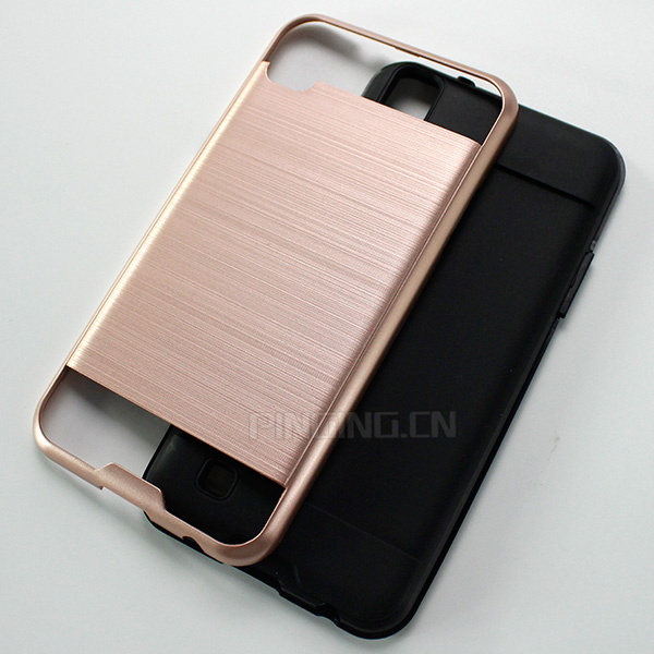 official photos 2f907 02c4a China Boost mobile Phone Case for LG X Power Ls755 Photos & Pictures ...