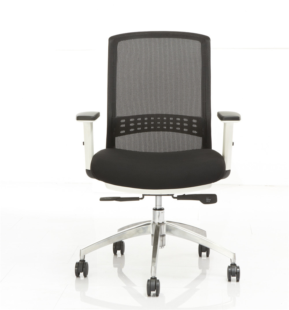 [Hot Item] Top Quality Modern Office Furniture Mesh Office Chair (WOS-7)