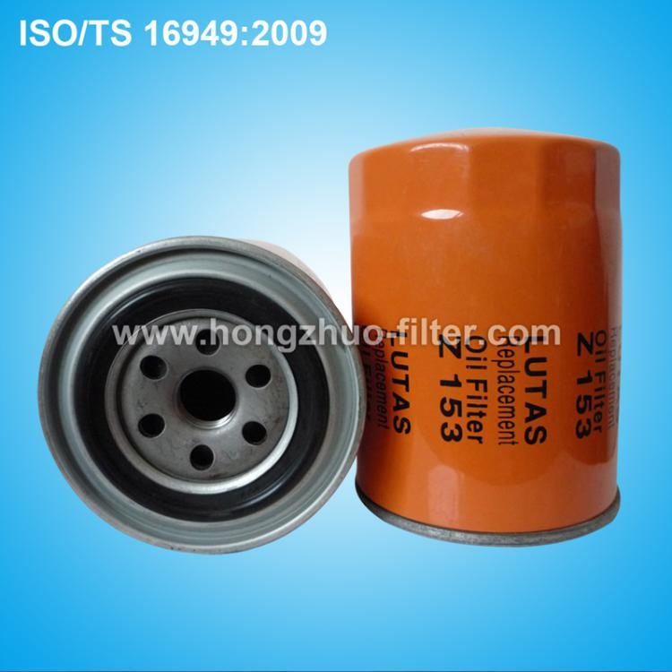 High Quality Oil Filter for Z73/Z153 pictures & photos