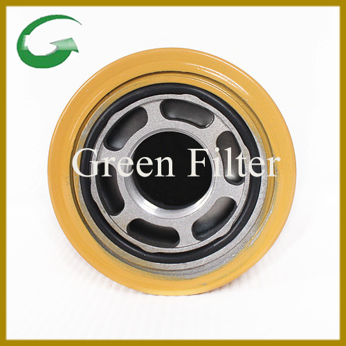 Hydraulic Oil Filter for Caterpillar Excavator (1G-8878) pictures & photos