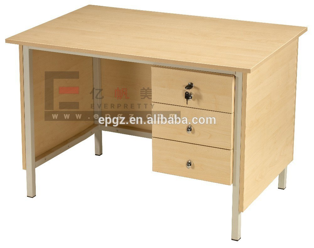 computer table designs for office. China Cheap Computer Table Design School Teacher Office Desk - Teachers\u2032 Table, In Designs For O