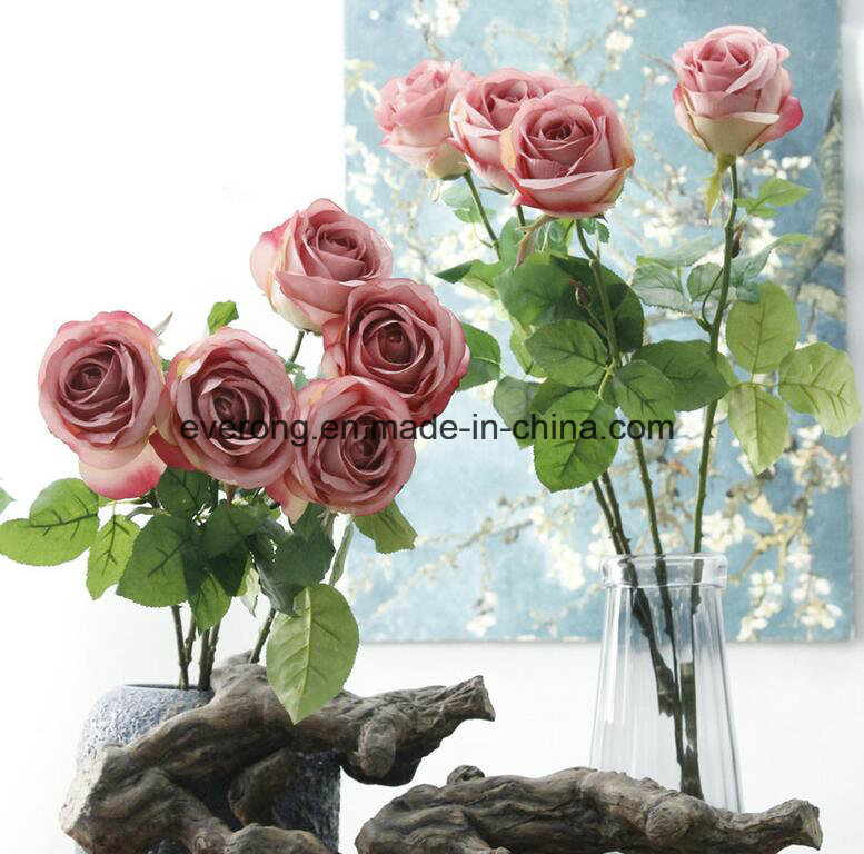 Wholesale white rose buy reliable white rose from white rose wholesale home decor white artificial flower real touch pu rose artificial rose uk mightylinksfo