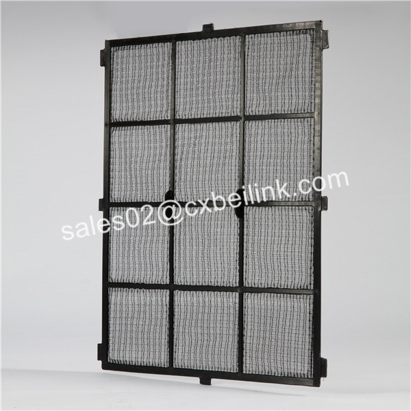 Pre Filter for Air Cleaner