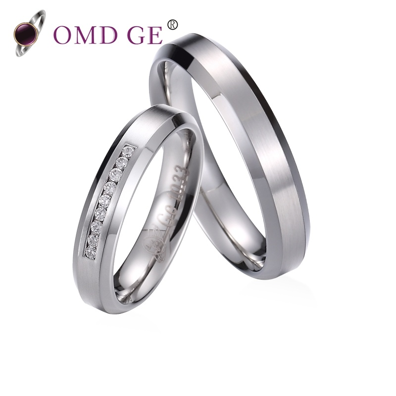 Sterling Silver Wedding Bands.Hot Item High End 925 Sterling Silver Wedding Bands Jewellery
