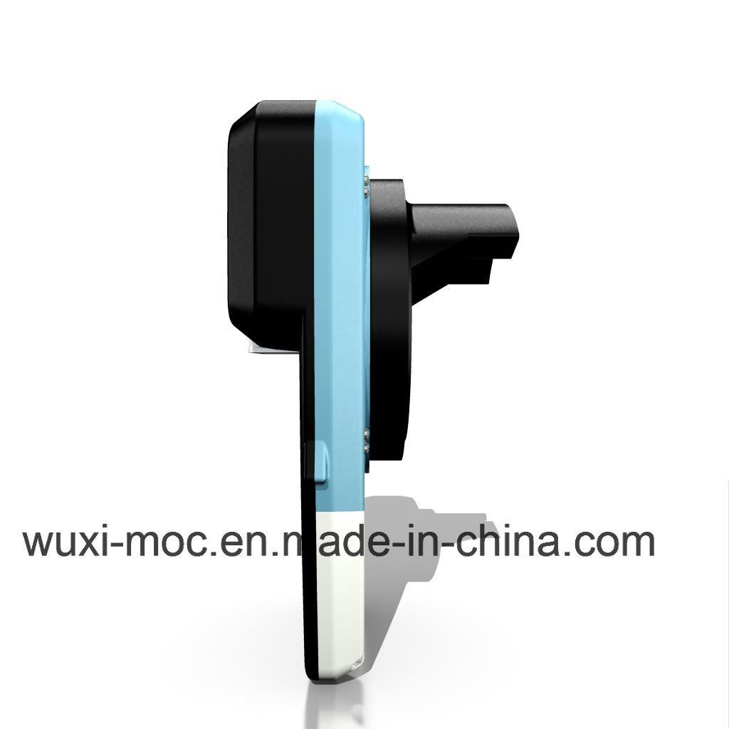 China Factory Easy Lift Roller Shutter Garage Doors Motors Photos