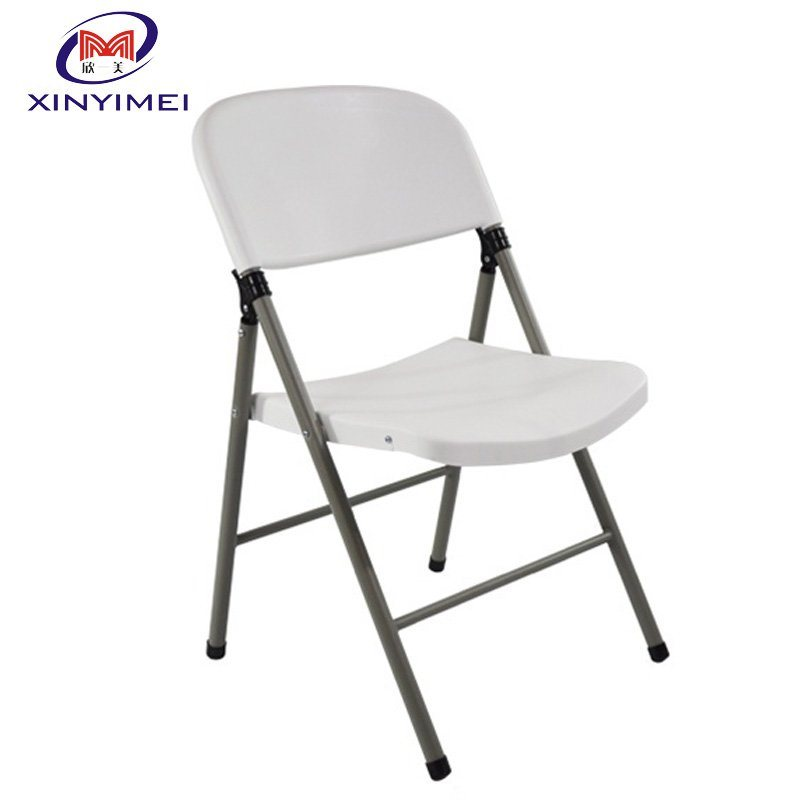 White Plastic Folding Chairs.Hot Item Garden Event Foldable Plastic Chair Portable Lifetime Outdoor White Plastic Folding Chairs