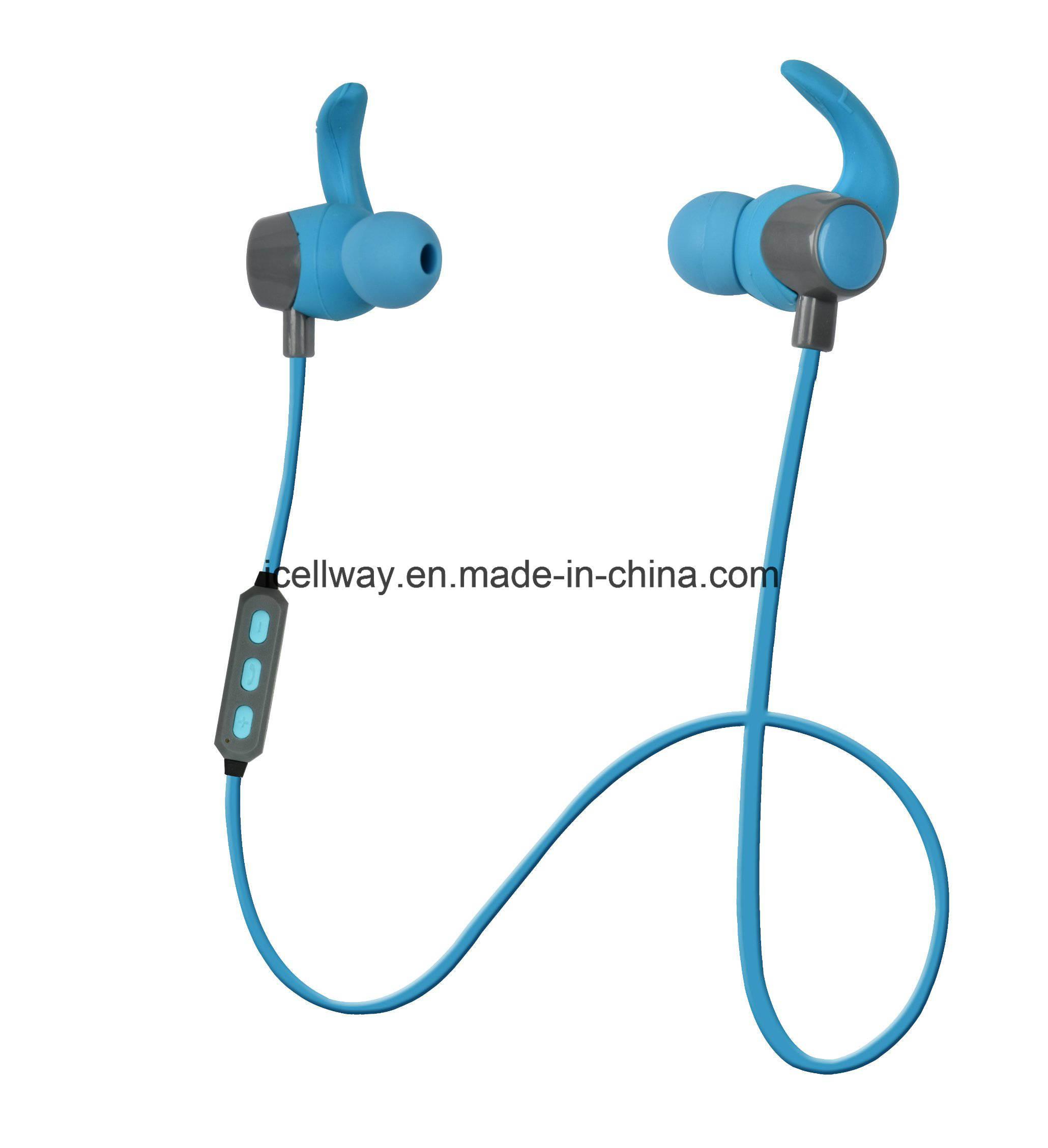 [Hot Item] Factory Wholesale Professional Beats Earphone Stereo Headset  Beats Headphone Bluetooth Wireless Best Price