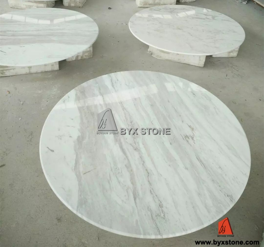 Attrayant Xiamen Boyixin Import U0026 Export Co., Ltd.