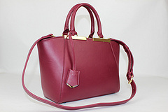 China Trendy Designs Of Office Bags For
