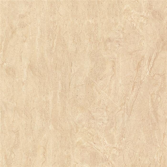 China Building Material Ceramic Floor Tiles Marble Glazed Flooring